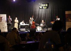 _jazz_09