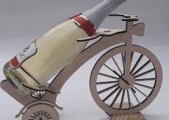 szerigravir-bortarto-bicikli