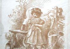 szerigravir-falidisz-regi-kep