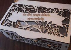 szerigravir-vigasz-doboz-a