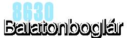 Balatonboglár, ahogyan mi szeretjük