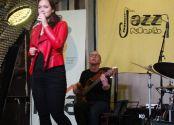 jazz_klub_2021-05-14_01
