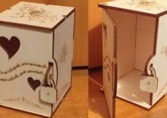 szerigravir-titkos-doboz
