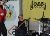 jazz_klub_2021-05-14_04